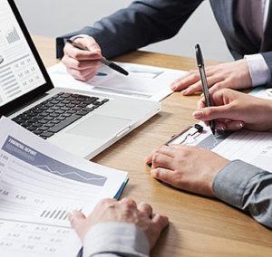small business finance