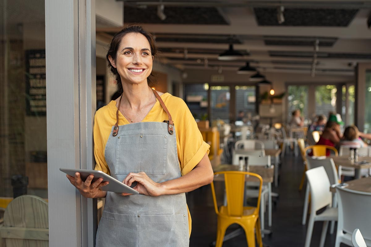 Factoring for small business